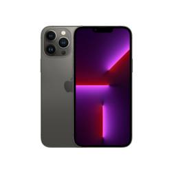 MacBook Air 13 1.6 Intel i5 128GB Nouveau