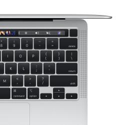 MacBook Air 13 1.8GHz dualcore Intel Core i5, 256GB Nouveau