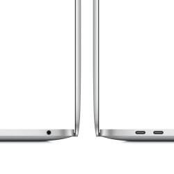 MacBook Pro 13 2.3GHz dualcore i5, 128GB Sidéral Gris Nouveau