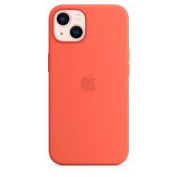 iPad Pro 10.5 WiFi 64GB Or Nouveau