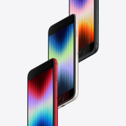 iPad Pro 10.5 WiFi 64GB Rose Or Nouveau