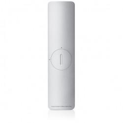iPad Pro 10.5 WiFi 512GB Argent Nouveau