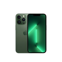 iPad Pro 10.5 WiFi Cellular 256GB Rose Or Nouveau