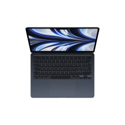 iPad Pro 10.5 WiFi Cellular 512GB Rose Or Nouveau