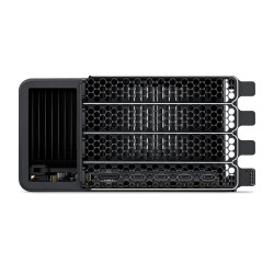 iPhone 8 256GB Or Nouveau